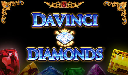 Da Vinci Diamonds